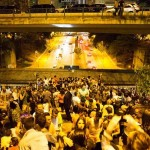 Passeio cultural conta a história da Avenida Paulista e Mirante 9 de Julho