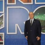 Setur-RJ/TurisRio relançam Manual para fortalecer o turismo no Estado
