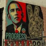 7 lugares turísticos em Washington, DC que remetem a Barack Obama