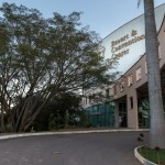 Idosos ganham programação especial no Quality Resort Itupeva