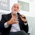 Ricardo Young defende gestão participativa em encontro com empresários do turismo