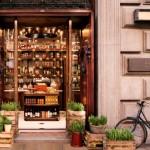 Rosewood London é opção de luxo na Inglaterra