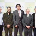 Família Wyndham Vacation Ownership expande presença no Brasil