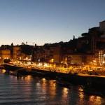 """Lisboa ganha """"oscar"""" de melhor cidade europeia para destino de cruzeiros"""