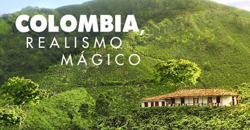 Workshop Colômbia no Brasil acontece na próxima quarta-feira (21)