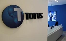 TOTVS aposta no setor hoteleiro e apresenta a TOTVS CMNet na Equipotel 2016