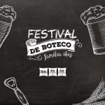 Rede de hotéis ibis promove o Festival de Boteco
