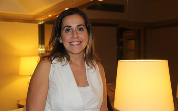 Adriana Cardoso, do Bourbon, sobre as novidades nos canais digitais: