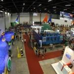 Adventure Sports Fair (ASF) acontece este mês no São Paulo Expo
