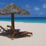 Anguilla tem novas inaugurações e ofertas para turistas