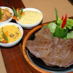 Cachoeira fortalece potencial turístico através de Festival Gastronômico
