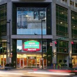 "Marriott Hotels apresenta ""M Beta"" no Charlotte Marriott City Center"