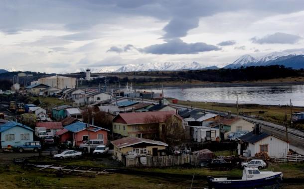 Cidade mais ao sul do mundo, no Chile, fortalece sua vocação turística