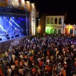 Hotéis e pousadas esperam boa ocupação para o Festival de Lençóis