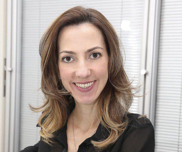 Gabriela Alves: três perguntas para a nova gerente de Marketing do Jatiúca