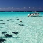 Ilhas Cayman: um destino para os brasileiros no Caribe