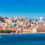Lisboa insere barreira antiterrorismo para evitar ataques ocorridos em Barcelona