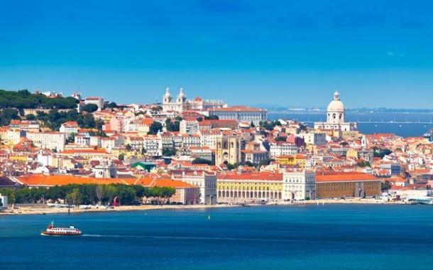 Portugal Inova promove evento sobre inovação e empreendedorismo