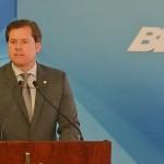 Ministro discute livre trânsito entre Brasil e Argentina
