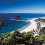 Confira cinco motivos para visitar a Nova Zelândia na primavera