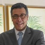 Novo Meliá no Rio de Janeiro anuncia seus diretores
