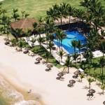 GTA realiza seu encontro anual de vendas no Portobello Resort