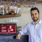 5 dicas para tirar seu restaurante do vermelho