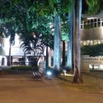 Prefeitura reconhece Espaço Cultural Unifor como Patrimônio Turístico de Fortaleza