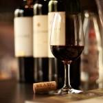 Congresso Mundial do vinho começa no domingo