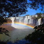 FozdoIguaçu: ver, fotografar, falar e ficar rico