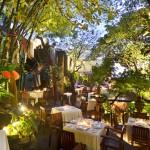 Pacífico Mexicano tem festival gastronômico em novembro