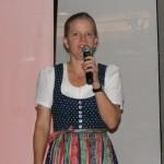 Workshop Férias na Áustria acontece em São Paulo