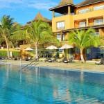 Pestana Hotel Group oferece 50% de desconto em promoção relâmpago
