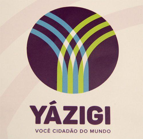Yázigi: nova marca carregada de significados, entre eles os vários caminhos
