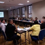 Visual Turismo realiza reunião anual com gestores