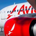 Avianca Brasil tem passagens com 20% de desconto na Black Friday