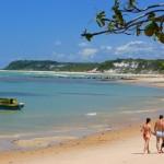 Bahia tem melhores roteiros para cicloturismo, segundo portal