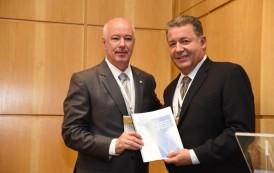 Proposta de alteração da Lei Geral do Turismo – Por Marcelo Vianna*