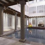 Centro histórico de Quito recebe novo hotel-boutique