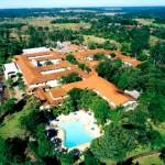 Recanto Cataratas Resort compra Hotel Carimã, em Foz do Iguaçu