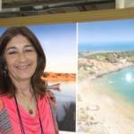 Uruguai aposta em diversidade para o desenvolvimento do turismo