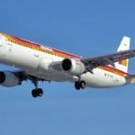 Iberia oferece nova Classe Econômica Premium em 37 aeronaves