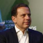 Três perguntas para João Doria, prefeito eleito, sobre o centro de São Paulo