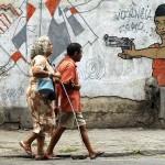 Um Rio de Janeiro que precisa de ajuda