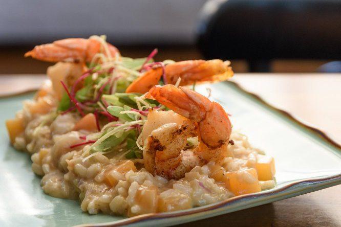 Riso Inverni lança 10ª edição do Guida Gallo com chefs e restaurantes de risoto