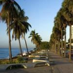 Intercontinental abre hotel de luxo em Santo Domingo, República Dominicana