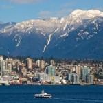 Pesquisa revela o que motiva brasileiros a imigrarem para o Canadá