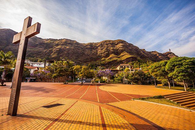 Belo Horizonte celebra 119 anos com programação especial