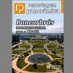 DIÁRIO lança a revista da operadora BANCORBRÁS (VEJA!)