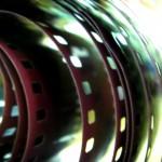 Grande Hotel Campos do Jordão recebe roteiristas internacionais